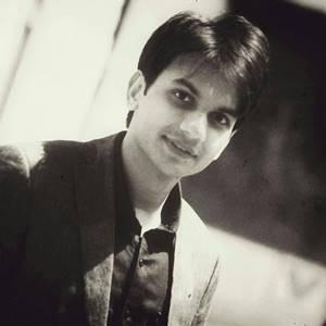 Shivam Malani