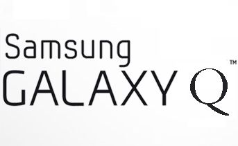 Samsung Plans another QWERTY phone, the Galaxy Q to Compete with Blackberry in US
