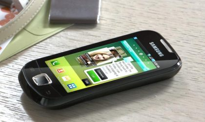 Samsung Set to Release Galaxy 3 and galaxy 5 in July. Beware Motorola!