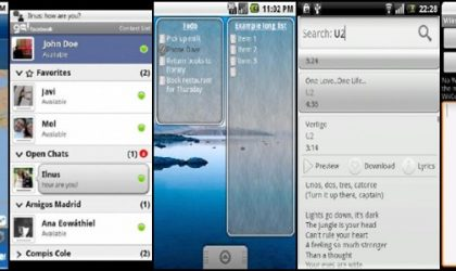 9 Awesome FREE Android Apps to Spice Up your Android Phone