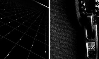 Rare Black Wallpapers Vol II – Some Cool Dark Wallpapers for Your Droid