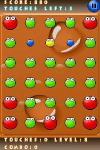 Bubble Blast 2 Android App