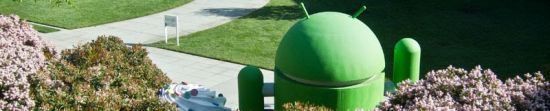Android Market Getting Content Ratings Soon. What to Expect?
