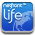 NetFront Life Browser for Android – It's Fresh and it's Cool. It Even Tilts Websites!
