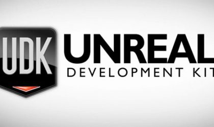 Unreal Engine Befriends Current Generation Single Core Processors Too, that's Awesome!