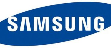 Galaxy S sales by Samsung