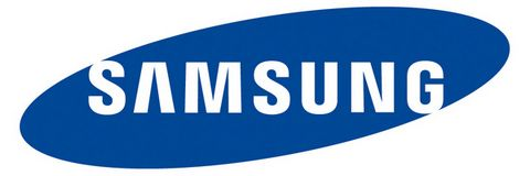 Did Samsung Sell 10 Million Units of Galaxy S?