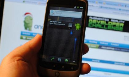Nexus One to Get Android 2.3 Update in Few Weeks