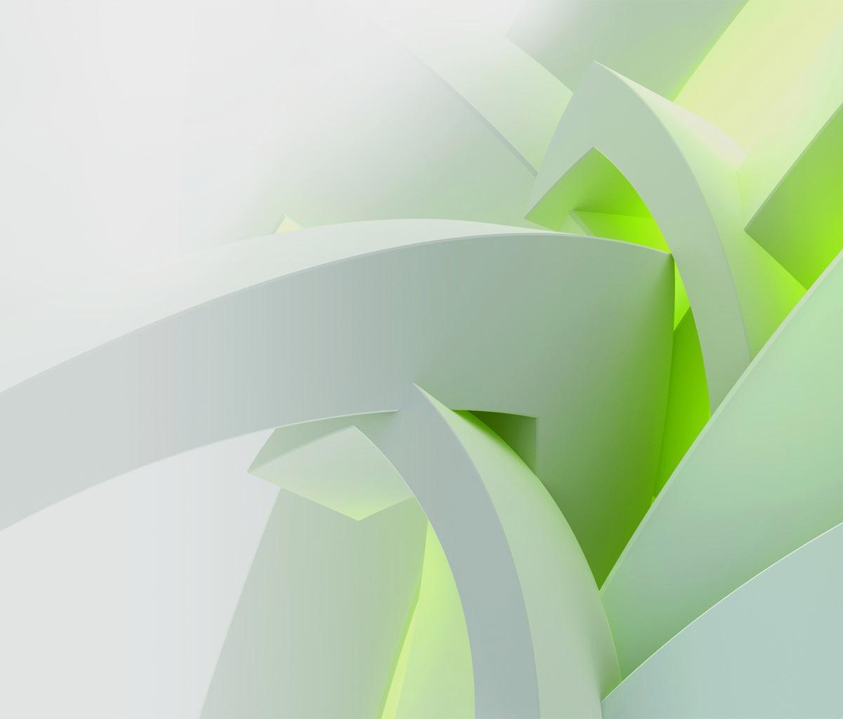 LG Optimus 2X Wallpapers
