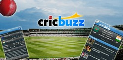 Cricbuzz Cricket Scores & News 1