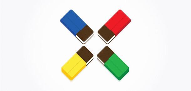 Tegra 3 Nexus 3