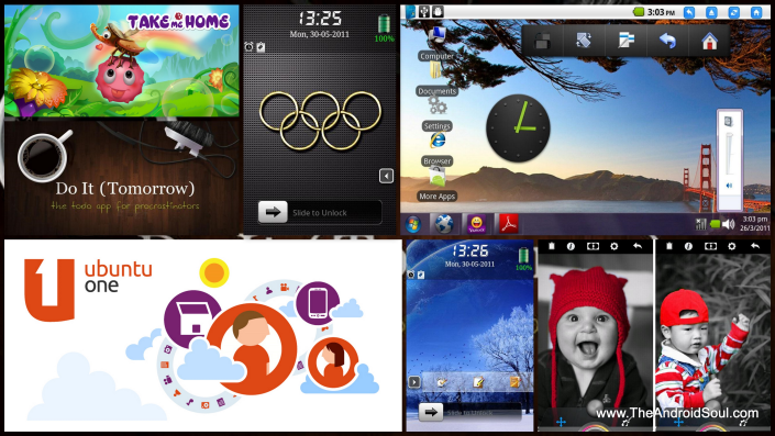 daily cool android apps 30th june 2011 png the android soul