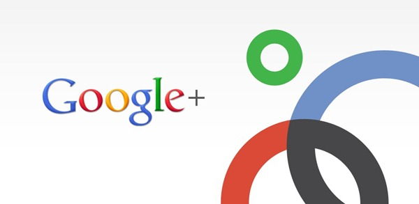 Google  Updated July 14 2011