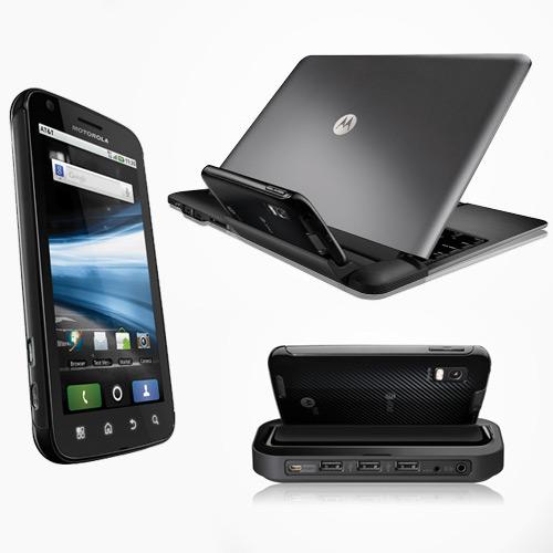 Motorola-Atrix-4G-with-Laptop-and-HD-Multimedia-Dock