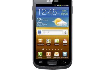 Samsung-Galaxy-W-I8150