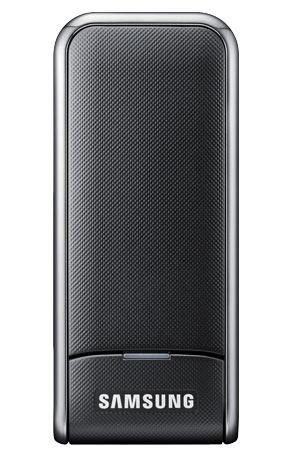 Samsung Overacheiver USB Modem LTE