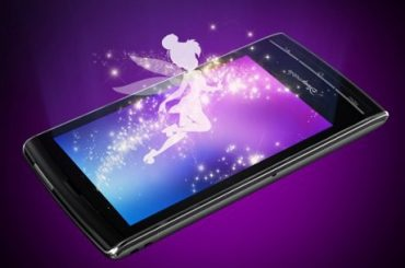 disney_android