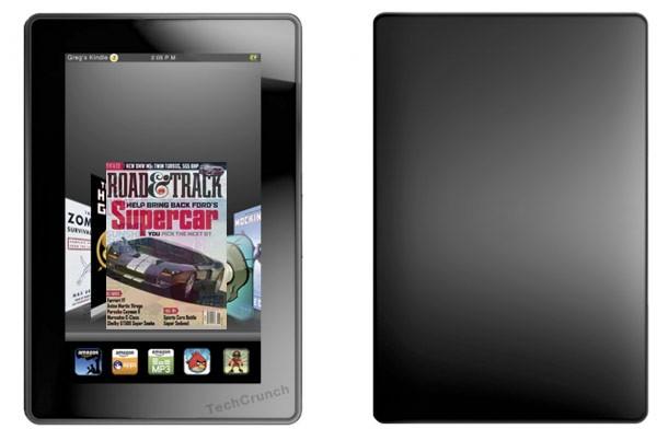 kindle-tablet