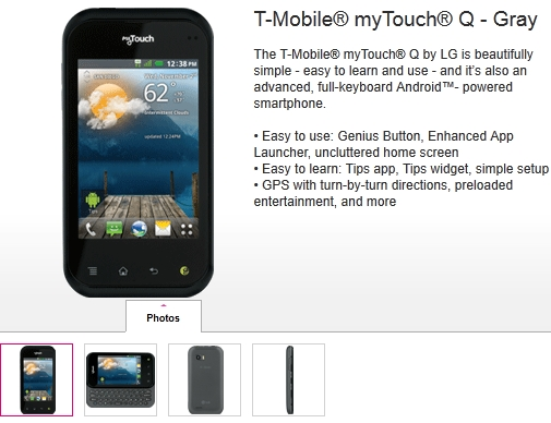 T-Mobile-myTouch-Q-by-LG