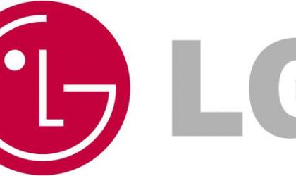 LG confirms Ice Cream Sandwich (ICS) Update for high-end phones launched in 2011