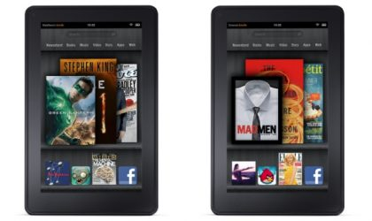 Enable RTL language ( Arabic, Hebrew and more) support on the Kindle Fire