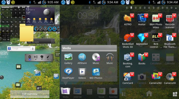 Launcher-app-xperia-arc