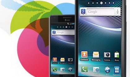 CWM flashable Modems for AT&T Galaxy S2 (Stock, MIUI and CM7)