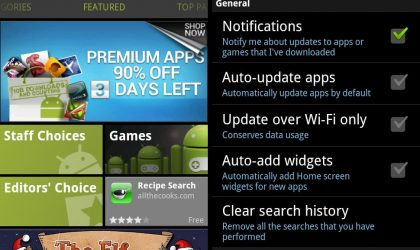 Android Market Updated to v3.4.4 (apk file available)