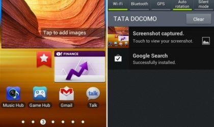 How to Install XXKP1 Android 4.0 Firmware on Galaxy S2