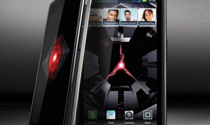 Manually Install Rooted OTA Update 6.11.748.xt912 on Verizon Droid Razr