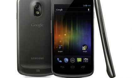Galaxy Nexus Clockworkmod Touch Recovery is Out — Install instructions