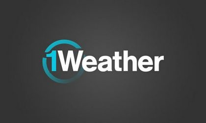 1Weather – A Standout Weather App for Android