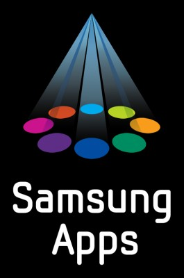 Install Samsung Apps Application from Samsung on Android 4.0 Rom on Your Galaxy S