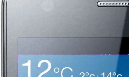 Samsung Galaxy S3 Specs Rumored Again. Quad-core Looks Probable!