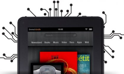 [Guide] Root Kindle Fire on Mac