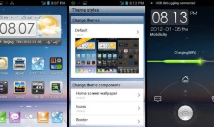 DianXinOS for Galaxy S2 i9100 — Install Instructions