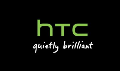 New HTC Android Phones to be Announced at MWC — HTC One S and HTC One X