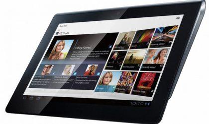 Update Sony Tablet S Effortlessly Using 'OTA-Autodownloader' Tool