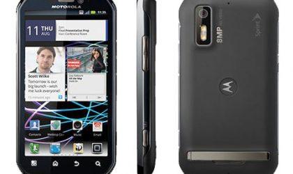 Get 'Beats Audio' on Motorola Photon 4G