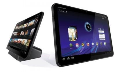 Multi-funtional Tool for Motorola Xoom – Lord AIO Tool