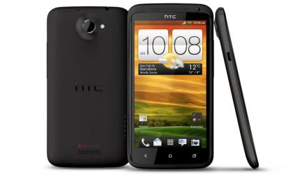How to Root HTC One X with SuperBoot!