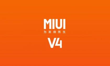 How to Port MIUI 4, XDA'er Explains