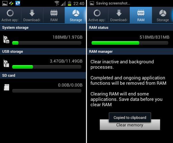 حصريا : تجربتي مع روم الأيس كريم الرسمي Xxlpq  للــ Galaxy S2   شرح التركيب مع الرووت