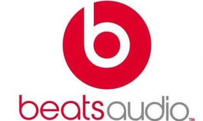 Get Beats Audio on Your Galaxy S i9000