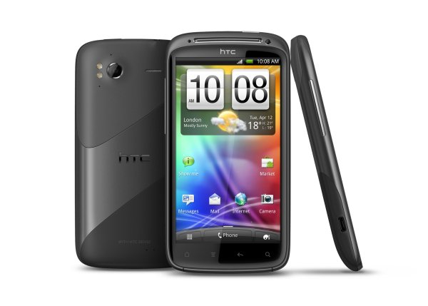 How-to: root htc sensation xe running android 4. 0. 3 official firmware.