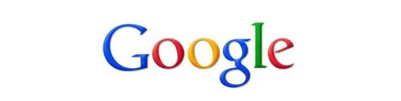 Google and Huawei in Talks for Motorola's Phone Unit?