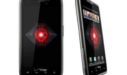 Motorola Razr MAXX for UK — Specs, Release Date and Price