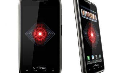 Motorola Razr MAXX for UK — Specs, Release Date and Price