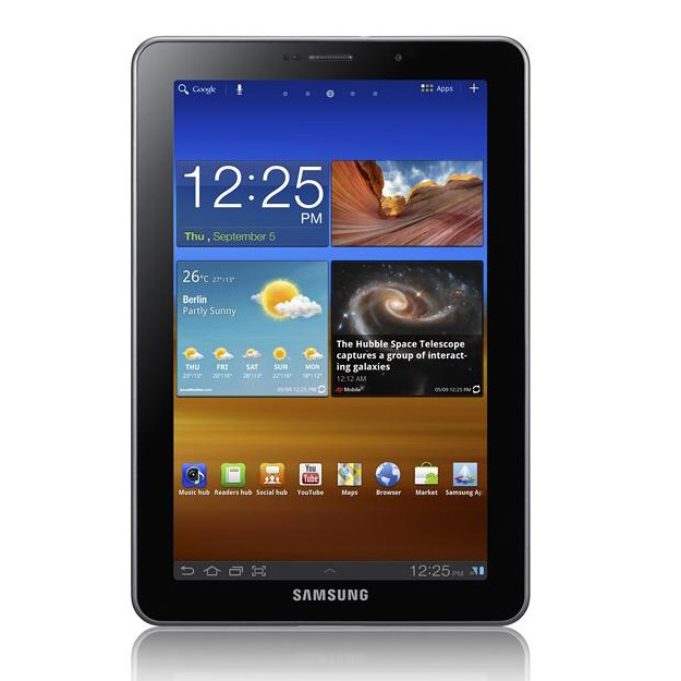 update galaxy tab 7 7 to latest firmware dxlb3 easily with one click rh theandroidsoul com manual samsung galaxy tab 4 7.0 samsung galaxy tab 7.0 manual pdf download