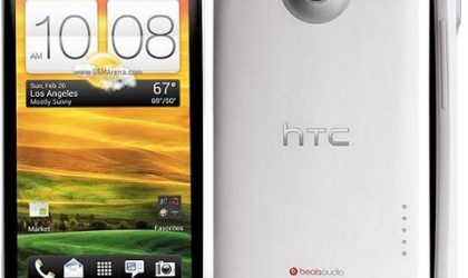Root HTC One XL, the AT&T One X, on 1.85 Update With Just One Click!